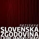 Slovenska zgodovina