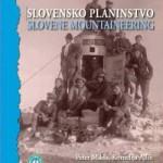 Slovensko planinstvo
